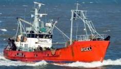http://www.desdeelmuelle.com/rigel-otra-vez-la-tragedia-golpea-a-la-pesca-argentina/